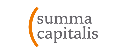 Logo summa capitalis