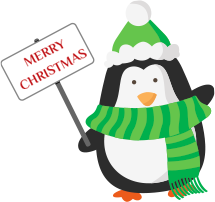 christmas-pinguin.png