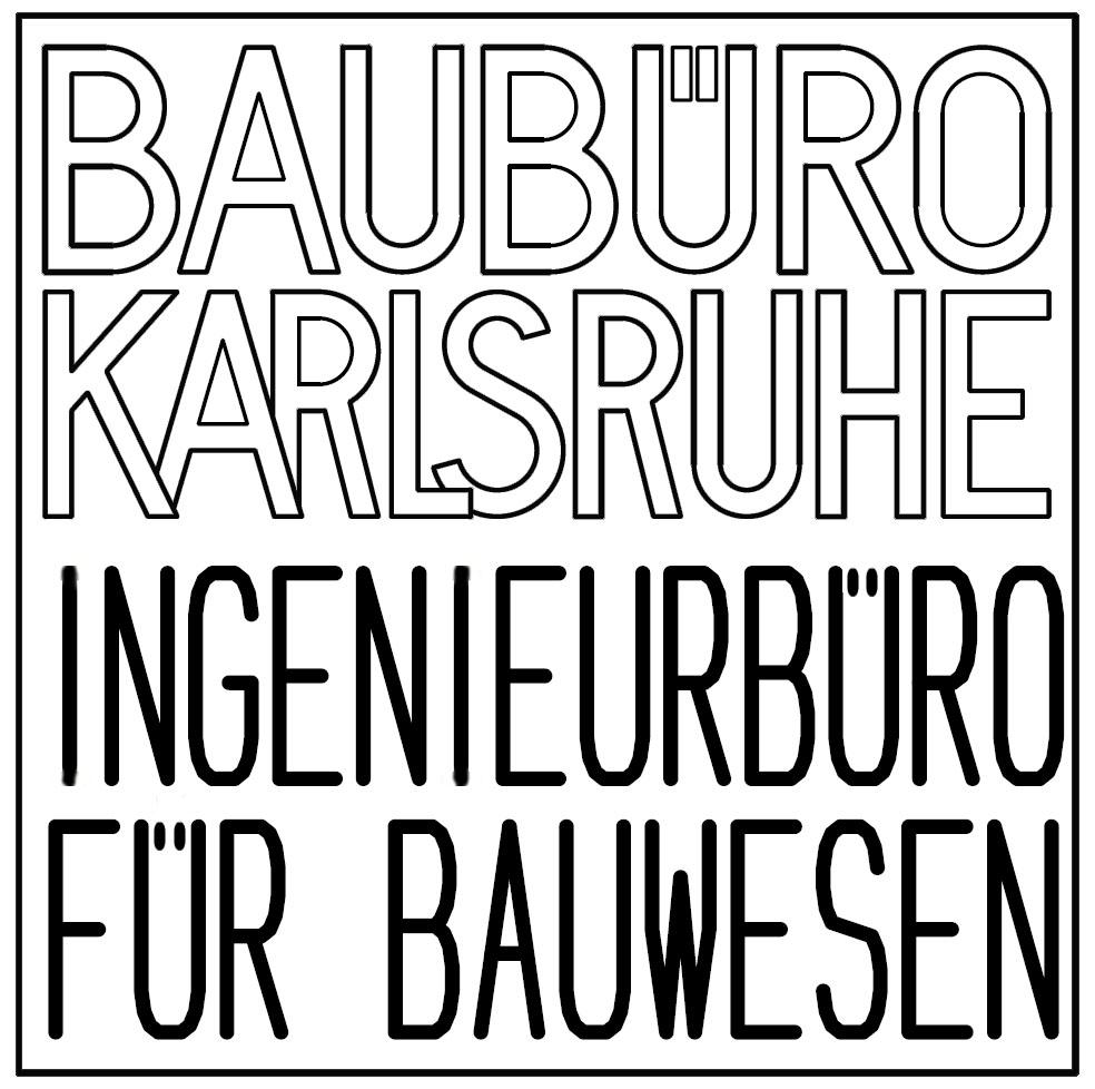 Logo-Baubuero.jpg