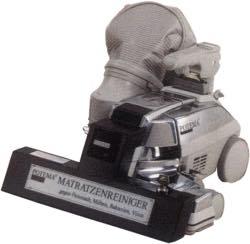 2-matrazenreinigung-24.jpg