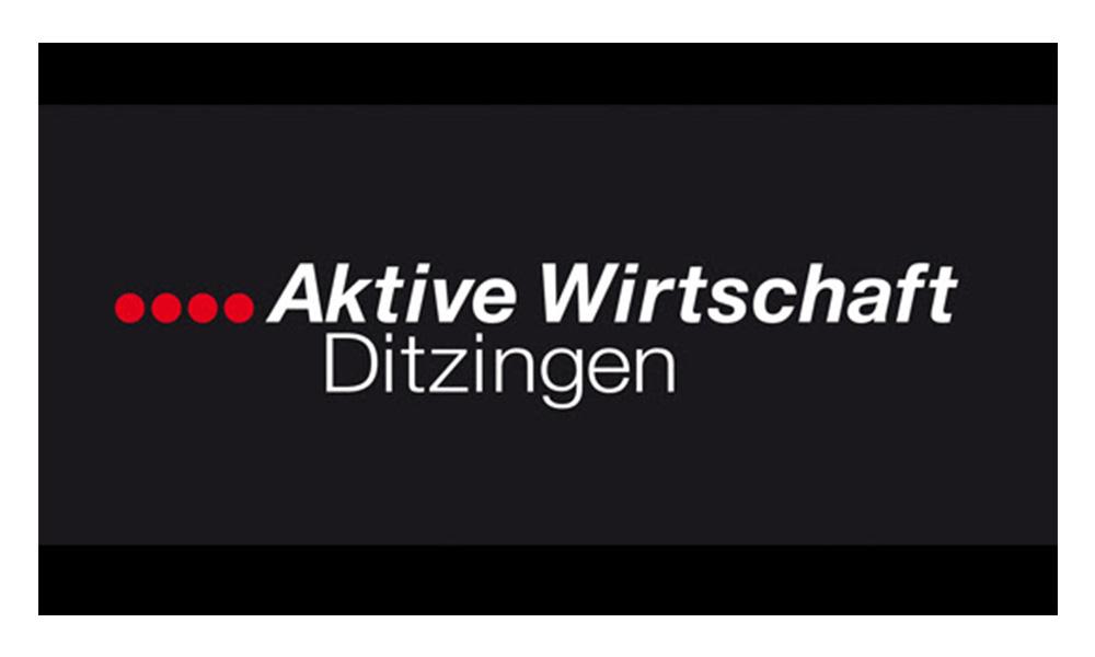 Aktive Wirtschaft Ditzingen