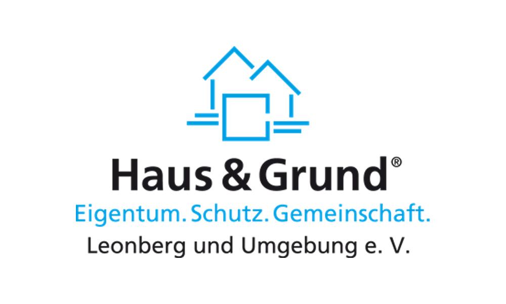 Haus & Grund Leonberg und Umgebung e.V.