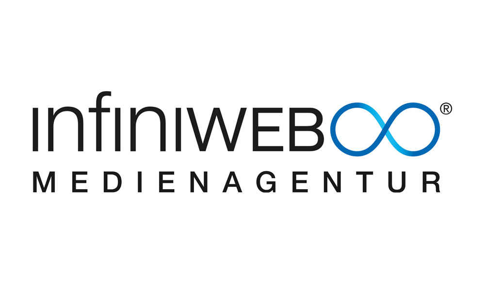 infiniWEB Medienagentur