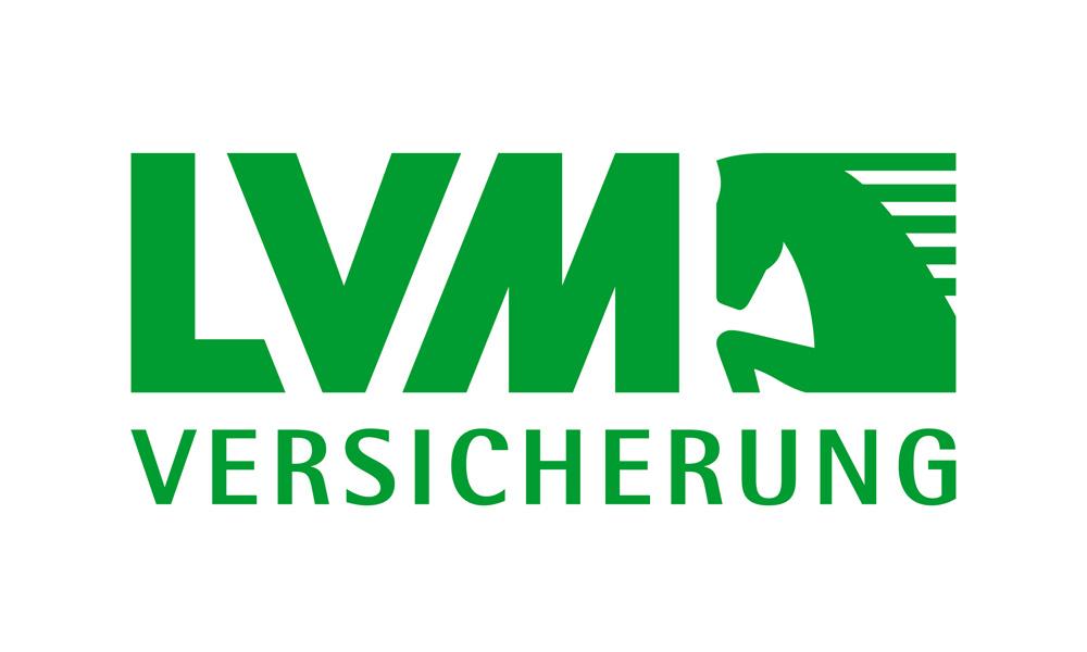 LVM Schab
