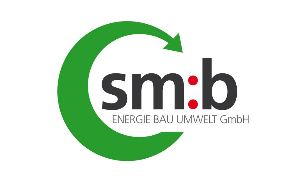 sm:b - Energie · Bau · Umwelt GmbH