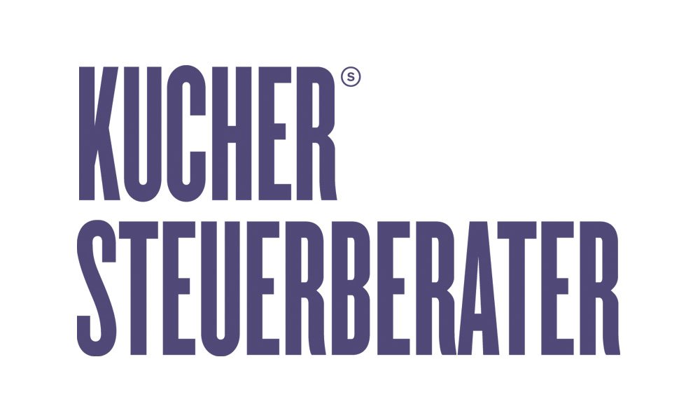 Steuerberater Kucher